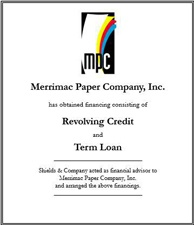 Merrimac Paper Company. merrimac paper company small-1.jpg