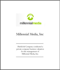 Millennial Media. millenial-valuation.jpg