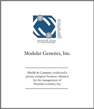 Modular Genetics. modular-genetics-valuation.jpg
