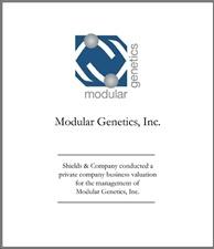 Modular Genetics. modular-genetics-valuation.jpg