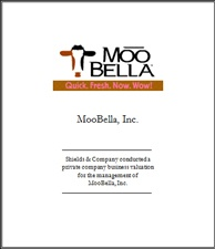 MooBella. moobella-valuation.jpg