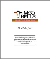 MooBella. moobella-valuation.jpg