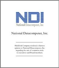 National Datacomputer. ndi-fairness-opinion.jpg