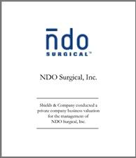NDO Surgical. ndo-surgical-valuation.jpg