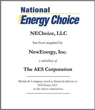 National Energy Choice. nec.jpg