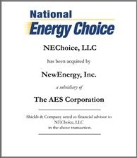 National Energy Choice. nec.jpg