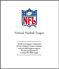 National Football League. nfl-valuation.jpg