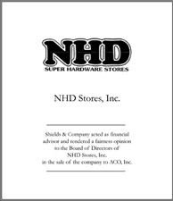 NHD Stores. nhd-stores-fairness-opinion.jpg