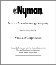Nyman Manufacturing Company. nyman-manufacturing-company.jpg