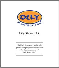 Olly Shoes. olly-shoes-valuation.jpg