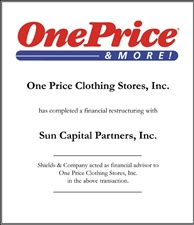 One Price Clothing Stores, Inc.. one-price-clothing-stores.jpg