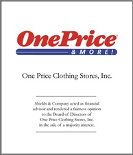 One Price Clothing Stores. one-price-fairness-opinion.jpg
