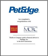PetEdge. petedge new.jpg