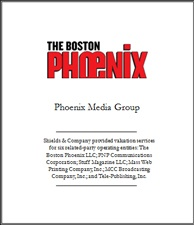 Phoenix Media Group. phoenix-media-group-valuation.jpg