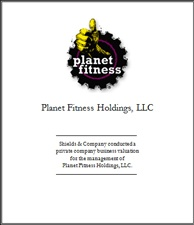 Planet Fitness Holdings. planet-fitness-valuation.jpg