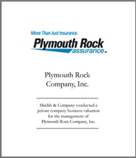 Plymouth Rock Company. plymouth-rock.jpg