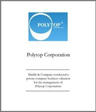 Polytop.
