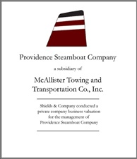 Providence Steamboat Company. providence-steamboat.jpg