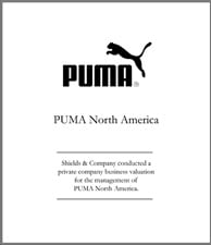 PUMA North America. puma-valuation.jpg