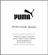 PUMA North America. puma-valuation.jpg