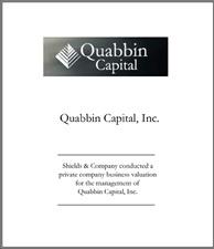 Quabbin Capital. quabbin-capital.jpg