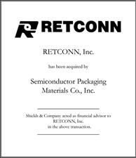 RETCONN, Inc..