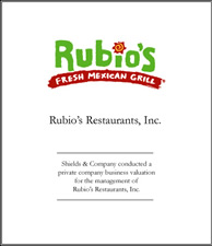 Rubio's Restaurants. rubios-valuation.jpg