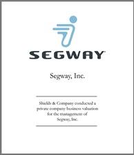 Segway. segway-valuation.jpg