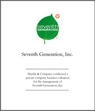 Seventh Generation. seventh-generation-valuation.jpg