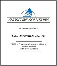 shoreline solutions new.jpg