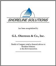 Shoreline Solutions. shoreline solutions new.jpg