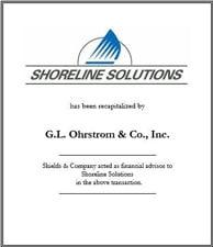 shoreline solutions new.jpg