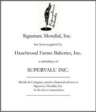Signature Mondial, Inc.. signature-mondial.jpg