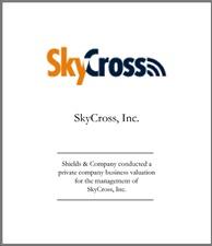 SkyCross.