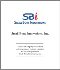Small Bone Innovations. small-bone-innovations-valuation.jpg