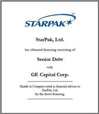 StarPak, Ltd.. starpak .jpg