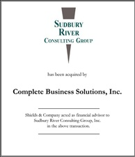 Sudbury River Consulting Group. sudbury-river-consulting-group.jpg