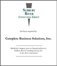 Sudbury River Consulting Group. sudbury-river-consulting-group.jpg