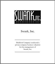 Swank. swank-valuation.jpg