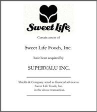 Sweet Life Foods. sweet-life-foods.jpg