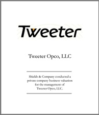Tweeter Opco. tweeter-opco-valuation.jpg