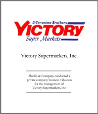 Victory Supermarkets. victory-supermarkets-valuation.jpg