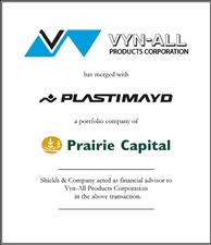Vyn-All Products Corporation.