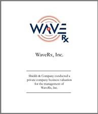 WaveRx. waverx-valuation.jpg