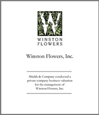 Winston Flowers. winston-flowers-valuation.jpg