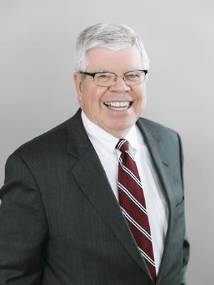Thomas J. Shields